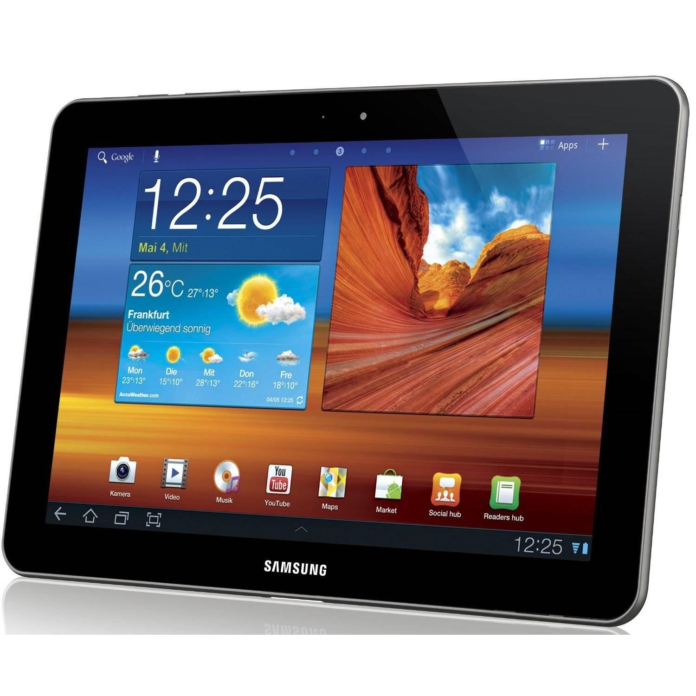 la plus belle tablette du monde