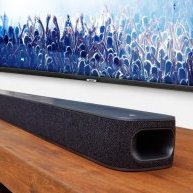 Test JBL Link Bar, la barre de son sous Android TV, (...)